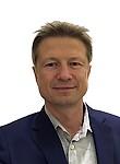 Родин Александр Сергеевич