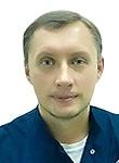 Ионченков Алексей Витальевич