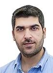 Жаруа Айхам Абдуль Вахаб