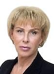 Чижикова Марина Дмитриевна,   Гастроэнтеролог , Иммунолог