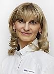 Якушева Елена Анатольевна,   Гастроэнтеролог , Диетолог , Терапевт