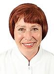 Полунина Татьяна Евгеньевна,   Гепатолог