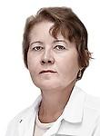 Руханова Лариса Викторовна,   Гастроэнтеролог , Гепатолог