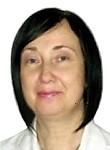 Поддо Галина Николаевна