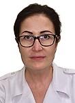 Тихонова Ирина Игоревна,   Гастроэнтеролог , Терапевт