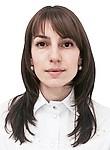 Скидан Татьяна Николаевна