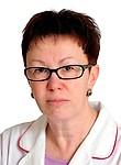 Сафонова Светлана Александровна,   Гастроэнтеролог