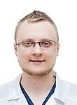 Шелепов Александр Сергеевич