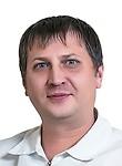 Никоноров Валерий Михайлович