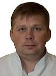 Потехин Дмитрий Юрьевич
