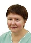 Ярочкина Марина Игоревна,   Гинеколог