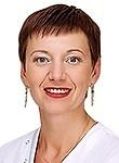 Бородаенко Елена Юрьевна,   Гастроэнтеролог , Терапевт