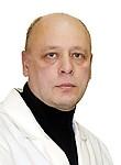 Бушов Игорь Викторович