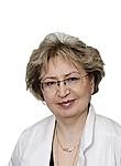 Орлова Екатерина Александровна
