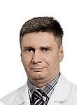 Черников Григорий Геннадиевич