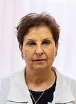Сбитнева Наталья Георгиевна