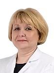 Пономарёва Алла Васильевна,   Гастроэнтеролог , Диетолог