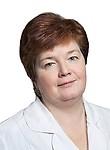 Волгушева Анна Эдуардовна