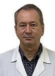 Володин Александр Евгеньевич