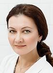 Коровникова Ирина Николаевна,   Врач функциональной диагностики , Кардиолог
