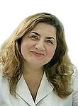 Петросян Регина Рубеновна,   Гинеколог , УЗИ-специалист
