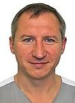 Юнкер Олег Александрович