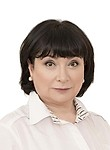 Сойкина Жанна Альбертовна,   Гинеколог , Гирудотерапевт , Репродуктолог (ЭКО)