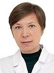 Лаврова Ольга Николаевна