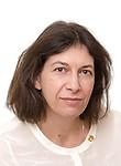 Шишмонина Светлана Юрьевна,   Врач ЛФК