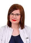 Тысячина Мария Дмитриевна,   Врач функциональной диагностики , Невролог , Эпилептолог