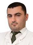 Пайтян Марат Ромикович