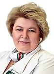 Агеева Лилия Шамилевна,   Гинеколог