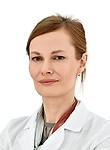 Омарова Хадижат Гаджиевна,   Гастроэнтеролог , Гепатолог