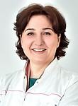 Мищенкова Татьяна Валериевна,   Гастроэнтеролог