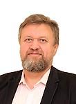 Калайдов Андрей Федорович
