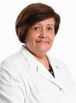 Картамышева Марина Николаевна,   Гинеколог , Маммолог , Онкогинеколог , УЗИ-специалист