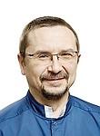 Протасов Евгений Юрьевич