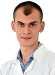 Голуб Павел Николаевич