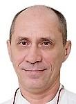 Мирошниченко Андрей Петрович