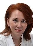 Алашеева Маргарита Николаевна