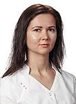 Рожнова Ксения Сергеевна,   Врач ЛФК , Кинезиолог , Реабилитолог