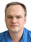 Осипов Денис Владимирович