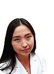 Хейчеева Делгер Юрьевна,   Врач функциональной диагностики