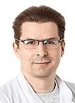 Грачёв Александр Алексеевич