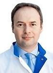 Мирзоян Борис Георгиевич