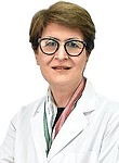 Киладзе Лиана Галактионовна,   Гинеколог , Гинеколог-эндокринолог , Сексолог