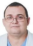 Бобин Евгений Викторович
