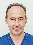 Титов Валерий Викторович,   Гастроэнтеролог , УЗИ-специалист , Флеболог , Хирург