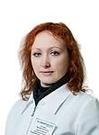 Сучалко Марина Олеговна,   Гинеколог , УЗИ-специалист