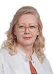 Зубкова Галина Васильевна,   Гастроэнтеролог , Семейный врач , Терапевт